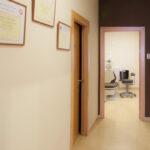 clínica dental salteras sevilla