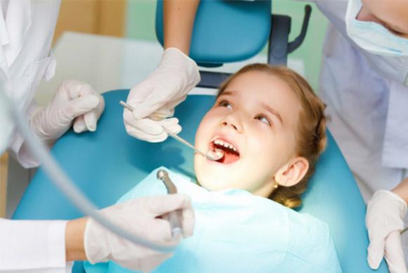 Odontología general, caries, endodoncias