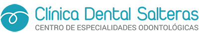 Clinica Dental Salteras